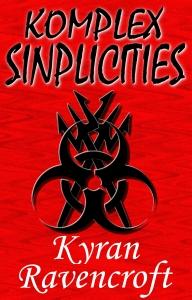 Komplex Sinplicities Book Cover